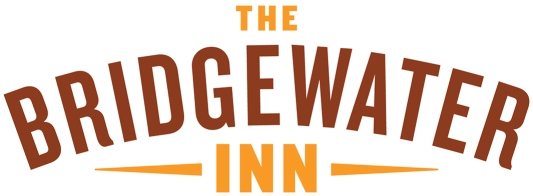 THE_BRIDGEWATER_INN_WEB.jpg